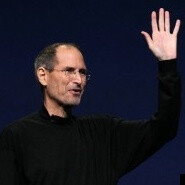 Apple is now officially the world's largest public company