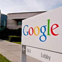 Federal Trade Commission's Google antitrust probe includes Android as well