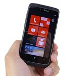 Windows Phone Mango to beat them all to the punch with a September 1st availability