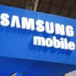 Leaked Samsung roadmap includes Ice Cream Sandwich powered phone