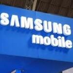 Leaked Samsung roadmap includes Ice Cream Sandwich powered phone