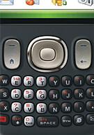 HTC sets its CDMA S640 official premiere