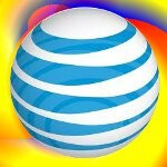 AT&T's Mobile Security application aims to protect handsets from cyber threats