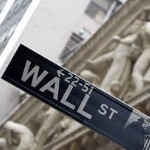 AT&T hires Wall Street bankers to help it divest of assets if requested by the Feds