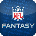 NFL Official Fantasy Football app released for Android