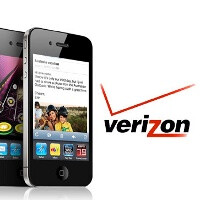 Verizon disappointed that iPhone 5 didn't come out in June