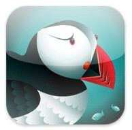 Puffin Web Browser review: Flash for the iPhone/iPad