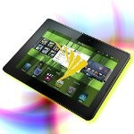 Sprint kills its plans to offer a 4G WiMAX enabled BlackBerry PlayBook