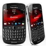 Rogers lowers the Bold 9900 to a more suitable $199 pricing, but still requires a 3-year contract