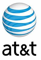 AT&T's upcoming phones
