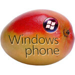 Official Windows Phone Mango update leaks out