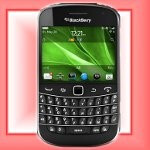 Leak shows that the Bold 9930 will be available from Verizon via direct fulfillment on 8/15
