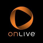 OnLive to launch in the UK September 22nd with 100+ games