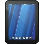 Radio Shack.com will give you a $75 price cut on a 16GB Wi-Fi HP TouchPad