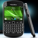 BlackBerry Bold 9930 to be priced at $249.99 with signed contract for Verizon