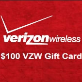 Verizon to offer a $100 trade-in for basic phone customers to get a smartphone
