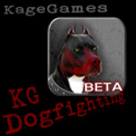 Android Market gets its dog fighting app back