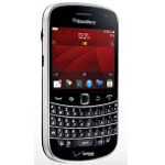 Verizon's web site now offering the BlackBerry Bold 9930