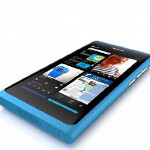 Amazon offering unlocked Nokia N9 to be shipped September 23rd