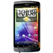 HTC Vigor shows up listed on a retailer's website