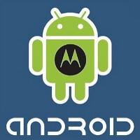 Google buying Motorola Mobility for $12.5 billion