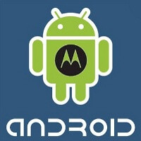 Google buying Motorola Mobility for $12.5 billion