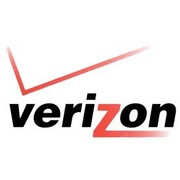 Cheapo data plan by Verizon gets you 300MB of data for $20 per month