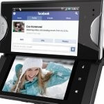 Kyocera trying to increase Echo sales by offering free games