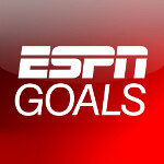 ESPN Goals hits WP7 in UK