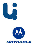 Sony Ericsson to share its UIQ ownership with Motorola