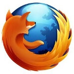 Update brings new UI to Firefox for Android along with other enhancements