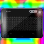 HTC CFO hints that the HTC Puccini will launch in late September or early October