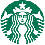Starbucks offering free iPhone apps with your coffee