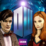BBC releases Doctor Who game for Android