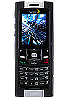 Sanyo introduced the ultra light S1