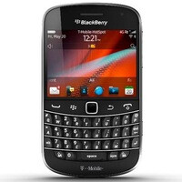 BlackBerry Bold 9900 to land on T-Moble shelves on August 31; business customers can pre-order one today