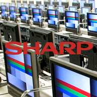 Apple allegedly fronting Sharp north of $1 billion to make the high-resolution displays of its future