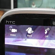 HTC Ruby to be known as the HTC Amaze 4G when it hits T-Mobile shelves