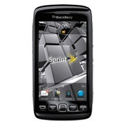 Walmart puts the keyboard-less BlackBerry Torch 9850 up for pre-order