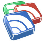Google Reader for Android gets Honeycomb support