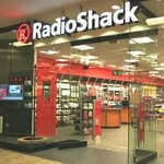 Radio Shack offering Back to School deal on Samsung Conquer 4G