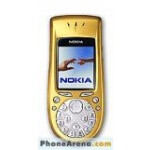 T-Mobile introduced Nokia 3650 and Video Messaging Services