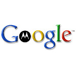 Motorola stockholder sues, seeks a higher price from Google