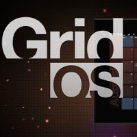 Fusion Garage lifts the cover over its unique Grid OS, coming on button-free Grid 10 tablet and Grid 4 phone