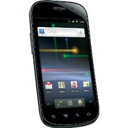 Google Nexus S 4G priced at $30 through Sprint, but Amazon and Best Buy  still go even lower
