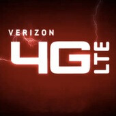Verizon blesses 15 more cities with LTE coverage