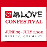 MLOVE workshop aiming to be the TED for Mobile, releases its first annual report