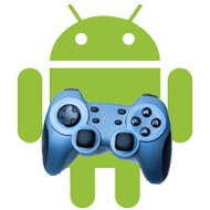 A fifth of Android gamers name the bathroom as the best gaming spot (infographic)