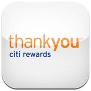 Citi and Best Buy make spending your ThankYou points easier than ever with a dedicated app