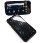 Motorola Photon 4G vs HTC EVO 3D: your opinion